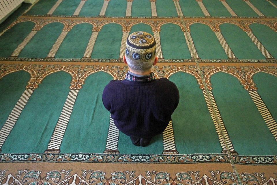 Рекомендации для мусульман Дагестана