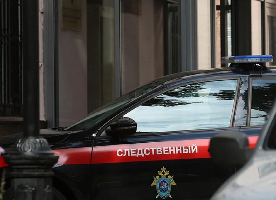 Следком возбудил уголовное дело в отношении сотрудника ростовского СИЗО-5.