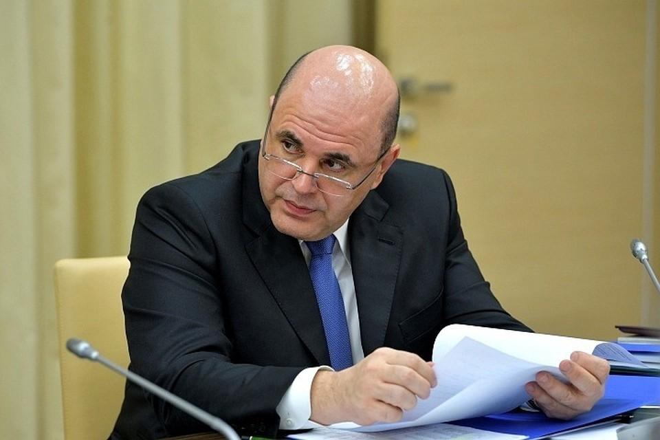 Председатель российского правительства Михаил Мишустин сообщил, что всем иностранным гражданам, которые не могут вернуться домой из России, продлевают визы.