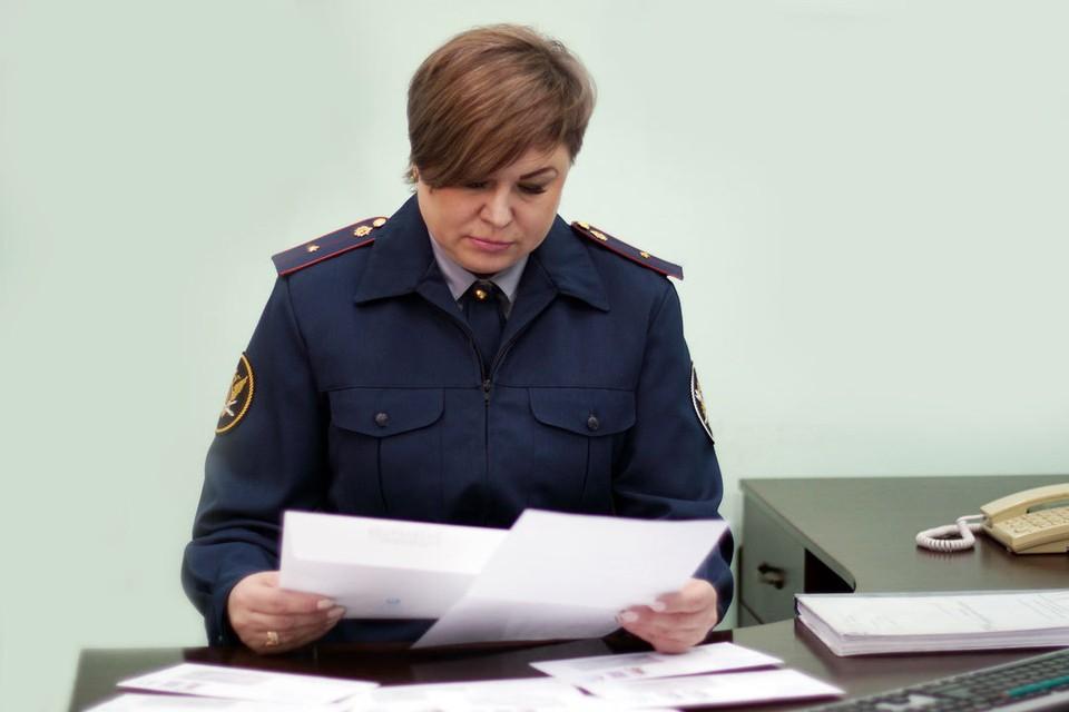 Людмила Сильвестрова