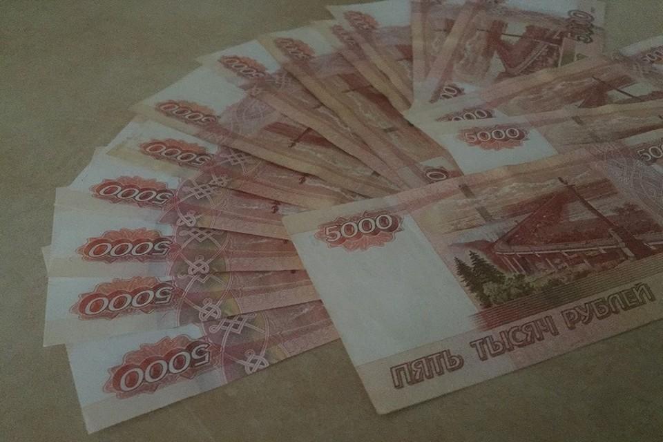 Сообщники должны были реализовывать билеты населению и получать оплату от Росгосцирка.