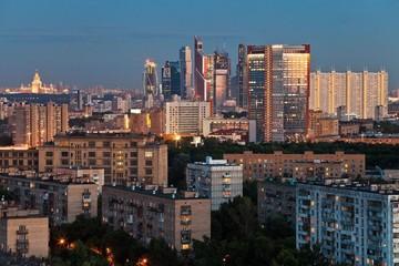 Инвестиции в недвижимость: куда лучше вкладывать деньги