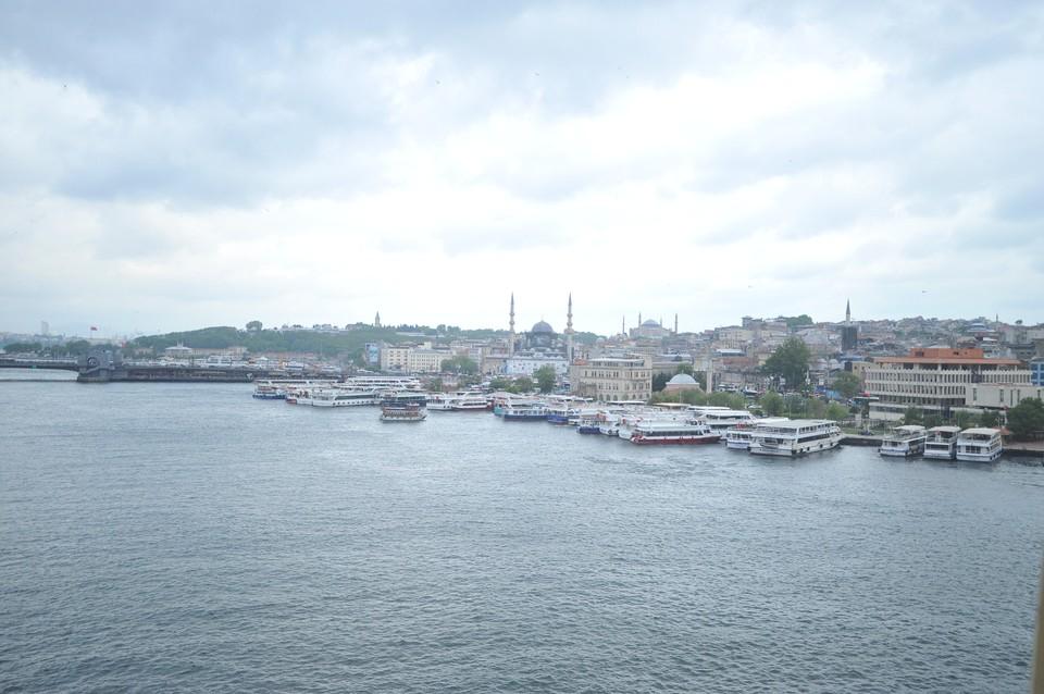 Коронавирус в Турции, последние новости на 9 апреля 2020: число случаев заболевания достигло 38 тысяч
