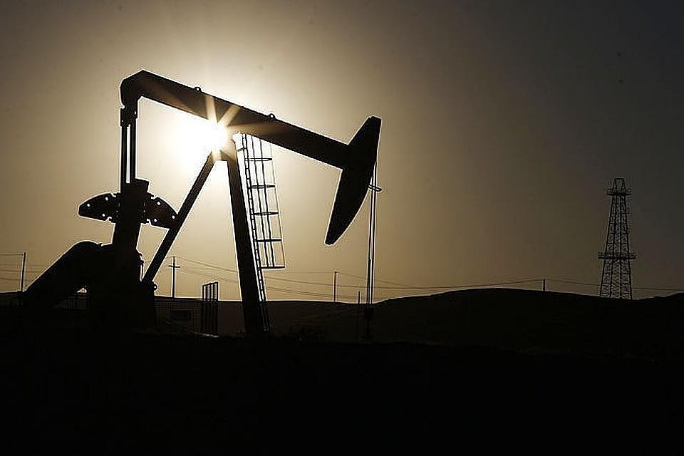 Глава Минэнерго США ожидает скорого восстановлении нефтяной отрасли