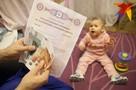 Выплаты семьям в Брянске 2020: какие положены пособия, кому оплатят и как получить