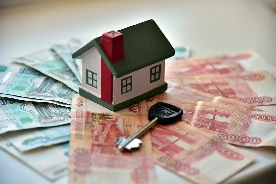 Ипотеки в России станут доступнее