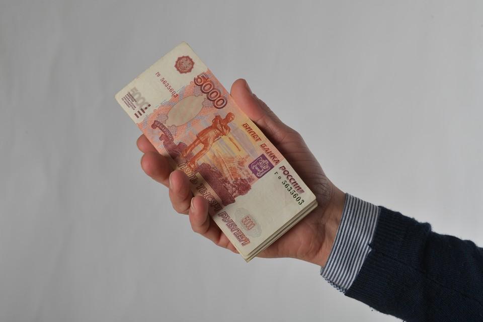 Возможность введения моратория на вклады населения не предусмотрена ни в Гражданском кодексе, ни в законодательстве о банковской системе в Российской Федерации.