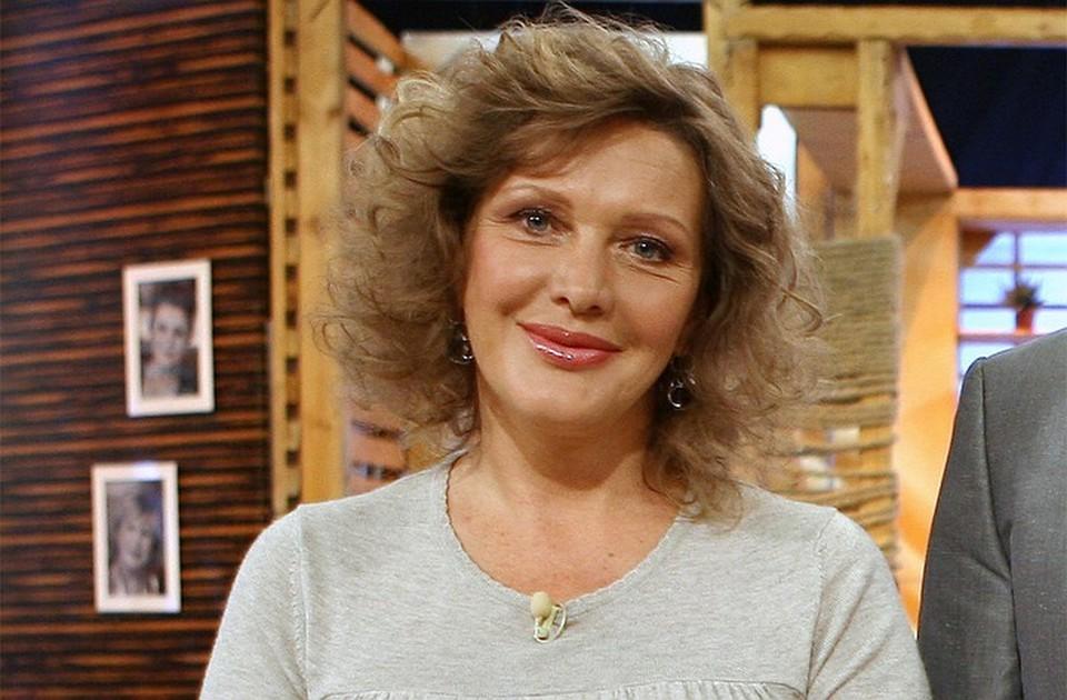 "Елена Проклова ответила на ""разоблачение"" шоу ""Секрет на миллион""."