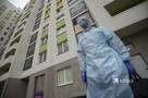 «COVID-19 не отменяет других болезней»: один день из жизни уральского врача в условиях пандемии коронавируса