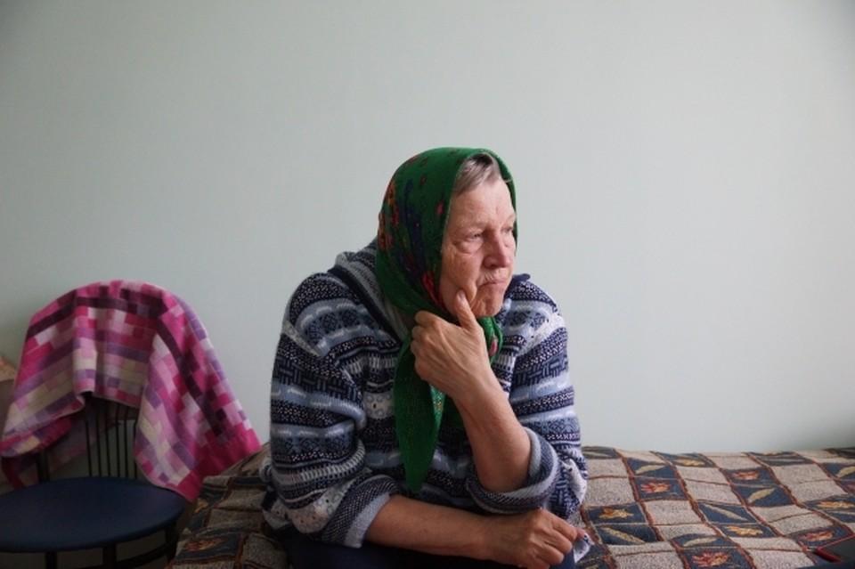 В Самаре вернут выплаты ветеранам труда, которые лишились их три года назад