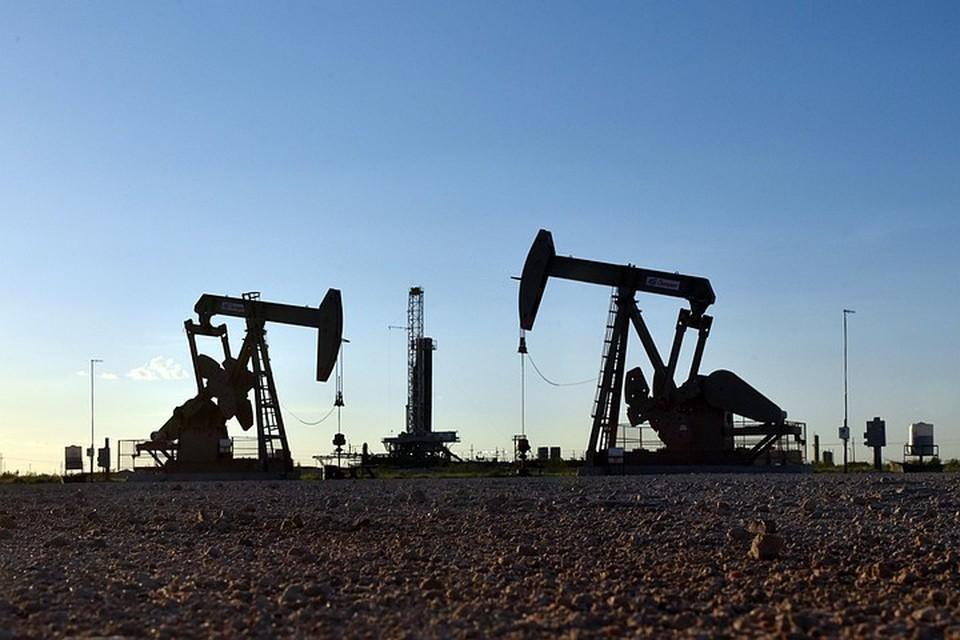 Эксперт дал прогноз относительно роста цен на нефть