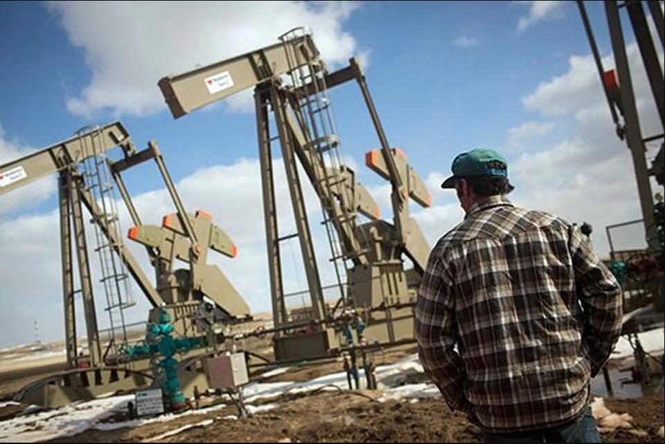 На ВВП влияние оказал коронавирус и падение цен на нефть