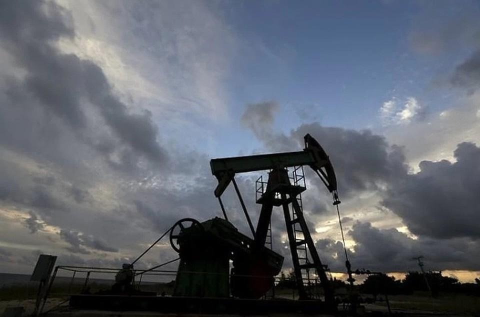 Эксперт оценил скачки цен на нефть