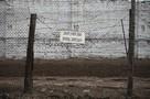 Ситуация с коронавирусом в Мурманске: У осужденного из колонии № 23 в Ревде подтвердили коронавирус