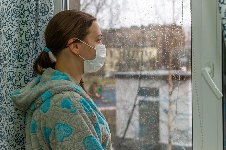 Ученые объяснили, почему после коронавируса люди будут реже болеть гриппом
