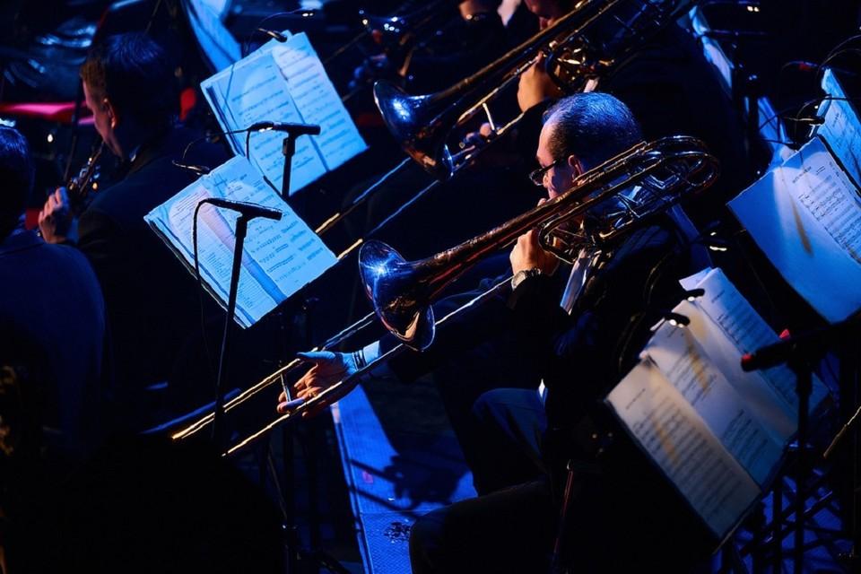 30 апреля оркестр выступит перед пустым залом