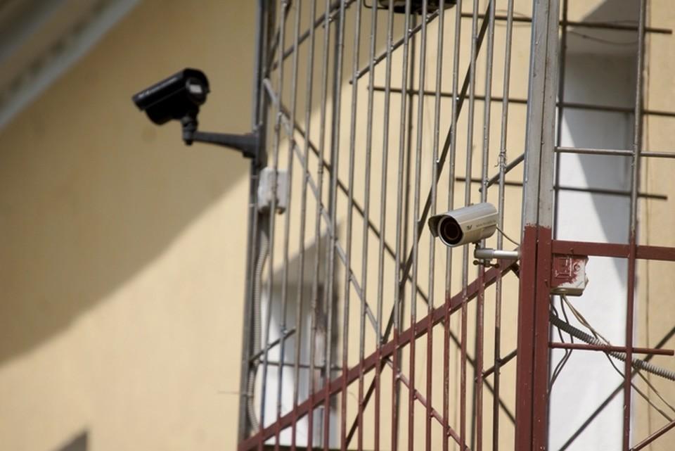 Екатеринбурге и прилежащих городах увеличилось количество правонарушений, связанных с посягательством на частную собственность