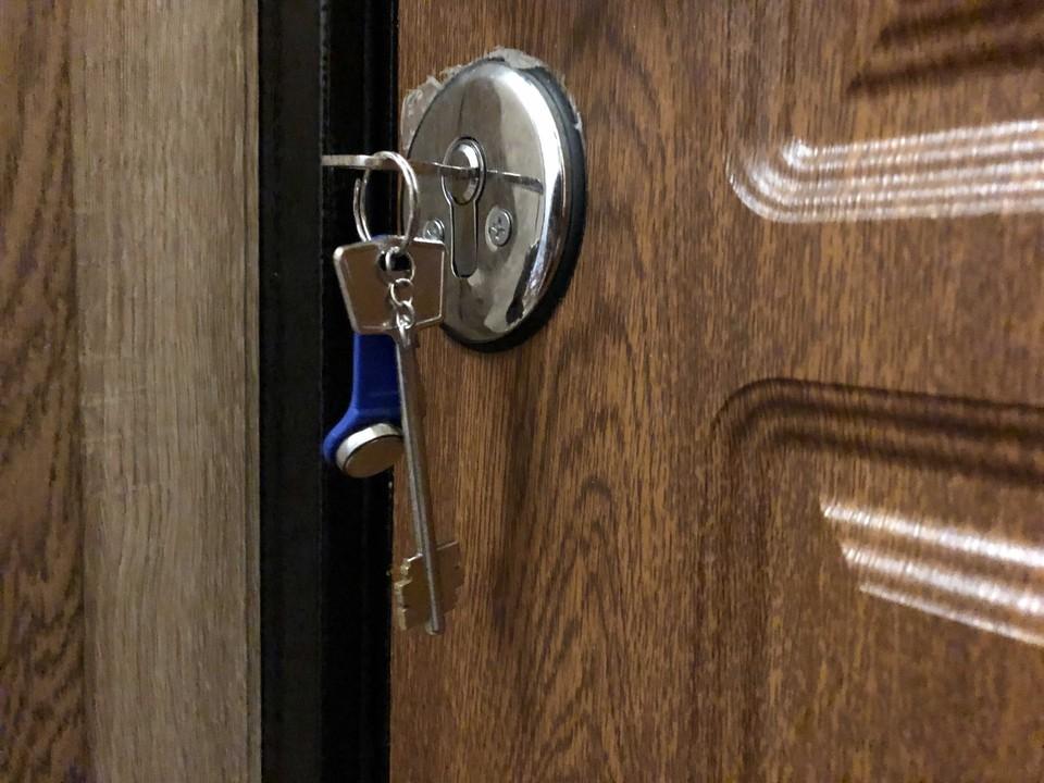 В Барнауле дольщики не получат квартиры в срок из-за коронавируса