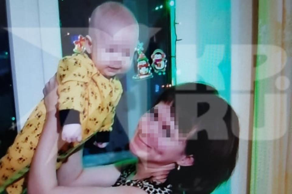 В субботу,16 мая в Подмосковной Коломне обнаружили тело девятимесячного малыша. По версии следствия, маленького Тему задушила родная мама.