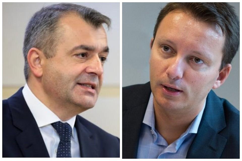 Ломай меня полностью: Почему стыдно за тех, кто извиняется перед Румынией и говорит, что Кику не представляет народ Молдовы