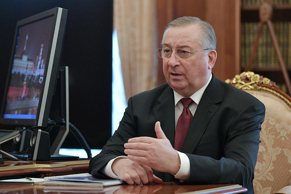 «Несмотря на все пророчества, экспорт нефти из России вырос на 4%»: Путин попросил не сокращать инвестиции «Транснефти»