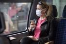 В Норвегии официально признали: карантин из-за коронавируса вводить не было смысла