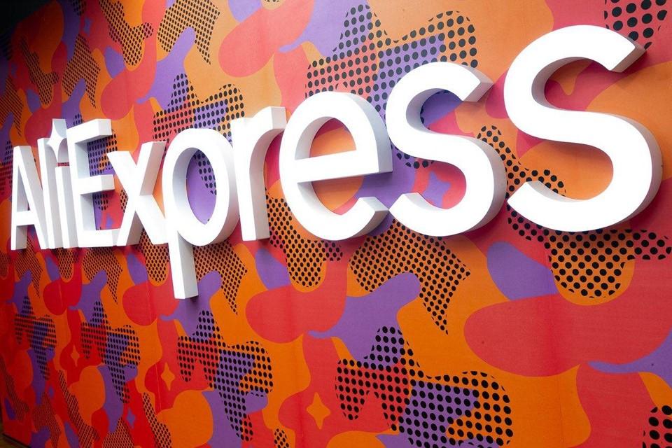 За один рейс воздушные суда перевозят в среднем более 40 тысяч заказов AliExpress