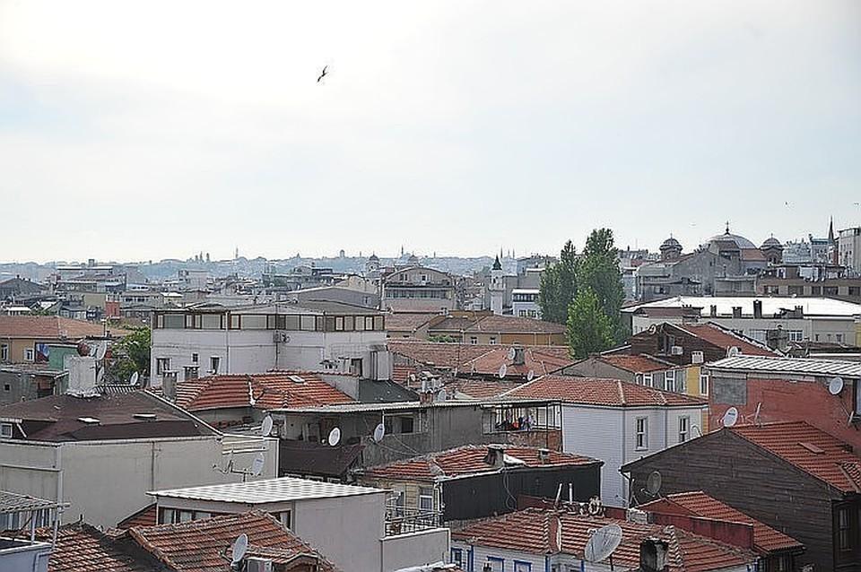 Коронавирус в Турции, последние новости на 2 июня 2020: уже в июне в стране смогут отдыхать иностранные туристы