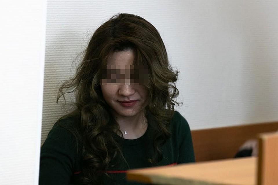 В Уфе оправдали двух полицейских, которых обвиняли в изнасиловании дознавательницы