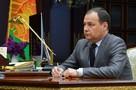 Биография Романа Головченко: что известно о новом премьер-министре Белоруссии