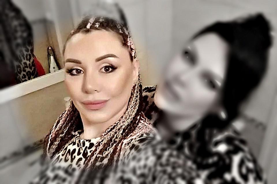 Алена Бородина: фото, биография, фильмография, новости - Вокруг ТВ. | 640x960