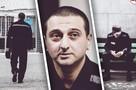 Как внук судьи стал террористом: интервью с боевиком, обстрелявшим здание ФСБ в Дербенте