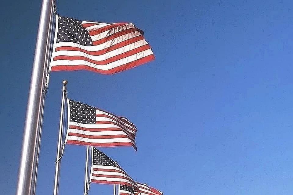 Коронавирус в США, последние новости на 9 июня 2020: страна продолжает бороться с COVID-19