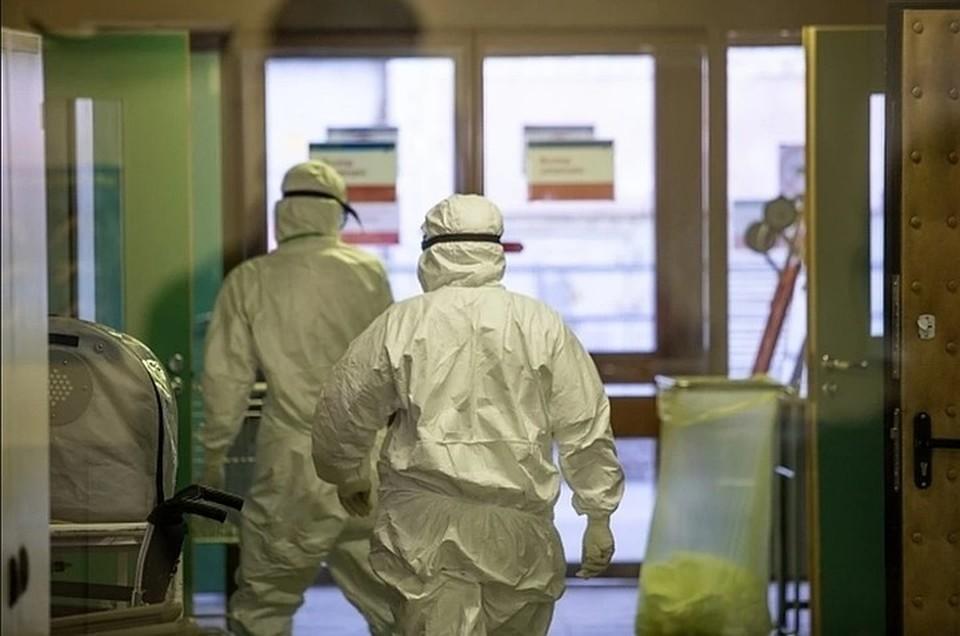 Коронавирус в США, последние новости на 15 июня 2020: в эпицентрах распространение инфекции удалось сдержать