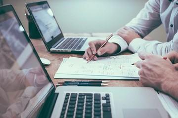 Онлайн-форум для предпринимателей и инвесторов пройдет в Удмуртии в июне