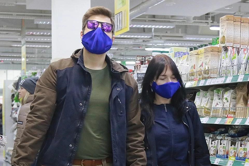 В Тверской области на 18 июня 2020 года подтверждены новые случаи коронавируса.