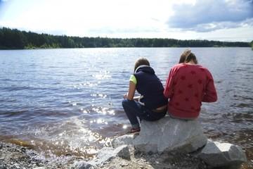 Летний отдых детей 2020: стоимость, когда начнутся смены в Хабаровске