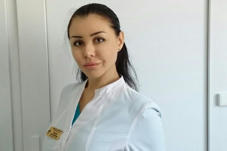 Лже-хирург пыталась договориться с пациентками, чтобы они отказались от своих претензий.