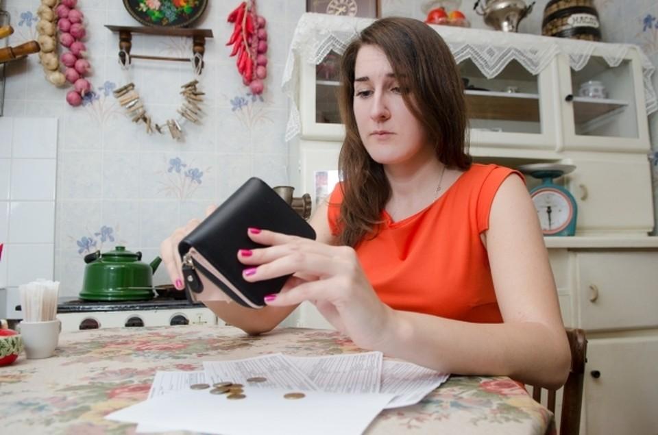 Каждой семье придется платить за коммуналку на сто - двести рублей больше.