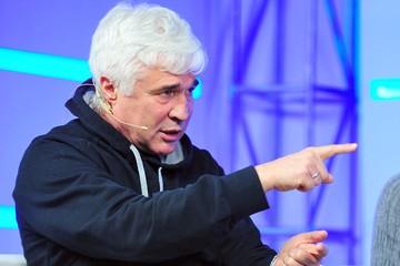 Евгений Ловчев: Несмотря на ситуацию с коронавирусом, в футбол играть надо. Возвращение футбола – это возвращение к нормальной жизни