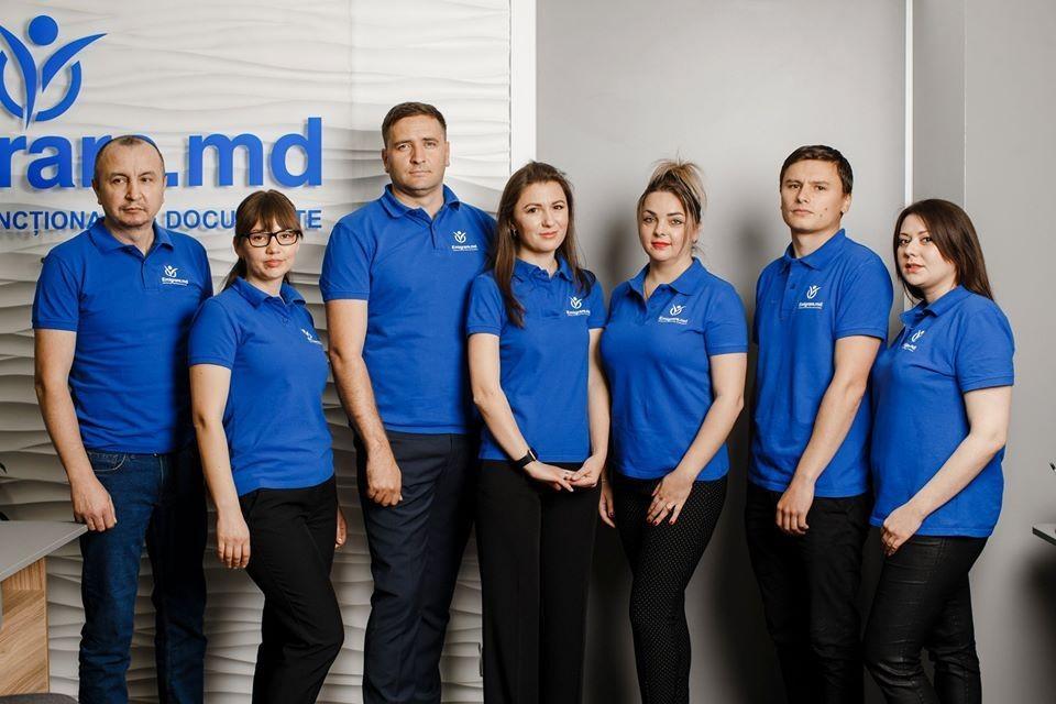 Многофункциональный Центр Документов Emigrare.md предлагает квалифицированную помощь в подготовке и подаче документов на молдавское, румынское и российское гражданство.