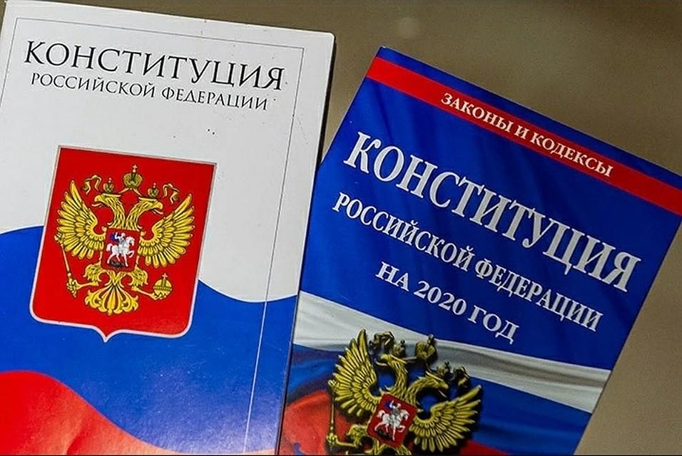 Шутки с законом? Движение «НЕТ!» игнорирует статью 20.2 КоАП РФ