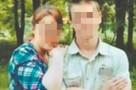 Жена татарстанца, которого обвиняли в секс-насилии над 1,5-годовалой дочкой: «Это было сломанное кольцо»
