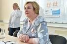 Министр образования Пермского края Раиса Кассина расскажет, как пройдет ЕГЭ и как работают дежурные группы в детских садах