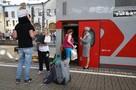 Железнодорожные билеты на Черное море подорожали. А в Санкт-Петербург – подешевели