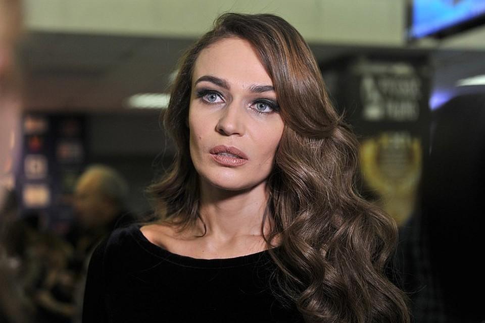 Алена Водонаева мечтала о покупке большой недвижимости почти год.