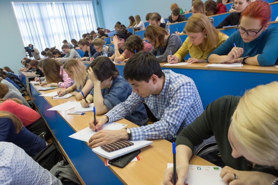 В Петербургском Политехе открылся Институт кибербезопасности и защиты информации