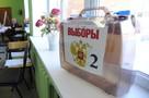 На пост брянского губернатора претендуют шесть человек