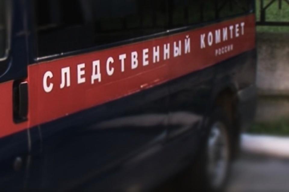 В Ростовской области на днях проверяли семью мачехи, пытавшейся кастрировать пасынка
