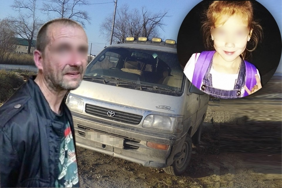 Осталось выяснить, причастен ли Игорь к другим тяжким преступлениям.